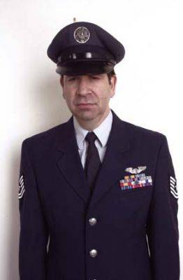 New York Military Costume Rental-Naval Uniform For Rent-New York Navy ...