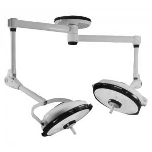 Image of AMSCO Quantum SQ-240 Surgical Lights