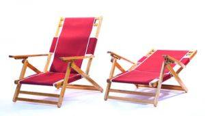 Beach Bum Beach Chairs For Rent