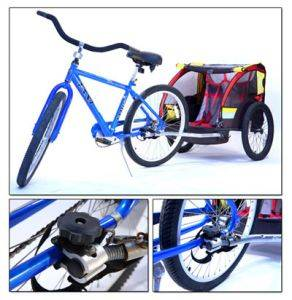 Related Bicycle Equipment Rentals