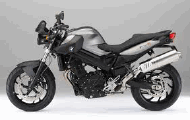 California Motorcycle Rentals