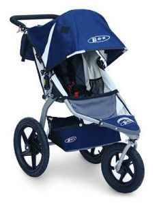 rent a jogger stroller in hawaii