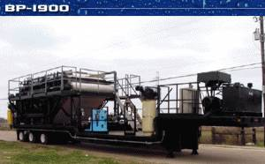 Florida Mining Pump Equipment Rental