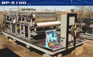 Texas Dewatering Rental Equipment
