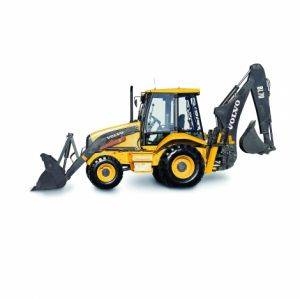 Northern Kentucky Construction Equipment Rentals