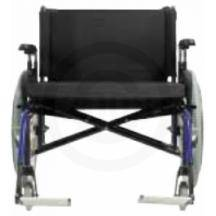 Bariatric Wheelchair Rentals in West Palm Beach, Florida