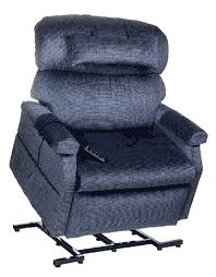 Bariatric Lift Chair Rentals Northern Medical Supply