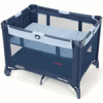 Bassinet for rent in Albuquerque and Santa Fe, NM