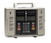 Baxter Infusion Pump For Rent