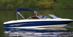 Dale Hollow Lake Jon Boat Rentals in Tennessee