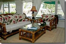 Beach Home Rentals On Oahu Island