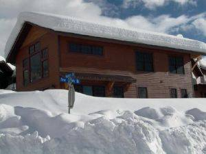 Bear Creek Home - Steamboat Springs Vacation Rental