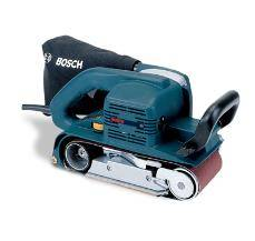 Danbury CT Belt Sander Rental