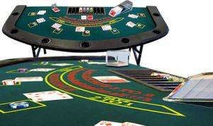 blackjack tables for rent floridaPort St Lucie Casino Party Rentals-Florida Casino Parties