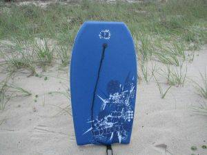 Ocean Isle Beach Equipment Rentals - North Carolina - Body Boards For Rent