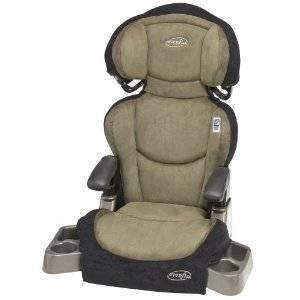 Car Seat Rental Orlando FL Booster For Rent Baby Equipment Rentals