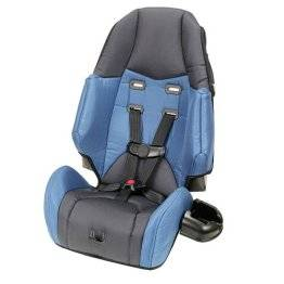 Orange County Car Seat Rental