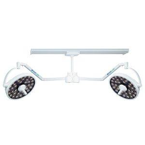 Amsco Steris Harmony LED Surgical Lighting