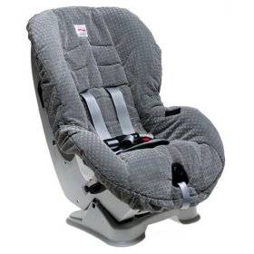 Britax Marathon Convertible Car Seat For Rental in Phoenix