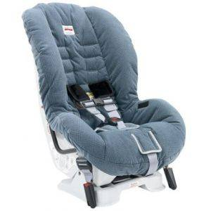 Britax Car Seat For Rent