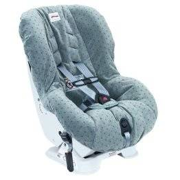 Car Seat Rental New Orleans