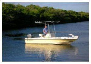 Cape Coral Reel Banana Boat Rentals in South Carolina