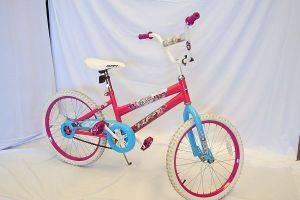 Virginia Beach Child Female Bike Rentals in Virginia