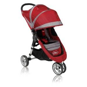 Baby Equipment Rentals Florida
