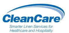 Pittsburgh Healthcare Laundry Services