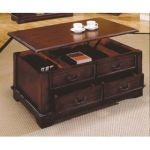 Coffee Table Rental