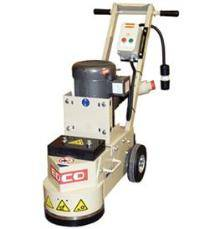 Concrete Floor Grinder Rental Connecticut