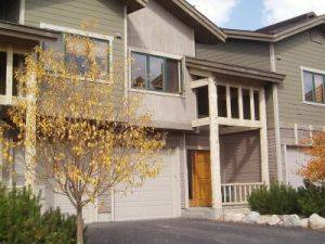 Cornerstone at The Moraine Steamboat Springs Vacation Rental