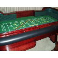 More Casino Equipment from Pass Line Casino Parties-Philadelphia