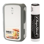 EagleEye GPS Tracking Device Des Moines IA