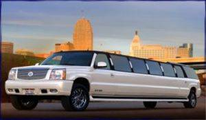 More Limo Rentals from Your Chauffeur Limousine