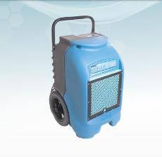 Dehumidifier Rental Danbury CT