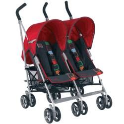 More Baby Equipment Rentals from Traveling Baby Company-San Juan
