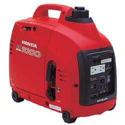 New York Tools For Rent - New York Generator Rentals