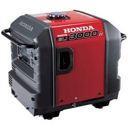 Brooklyn Tool Rentals - New York Generators For Rent