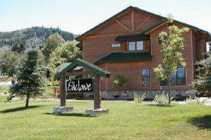 Steamboat Vacation Rental Home - The Enclave #3448