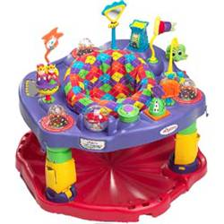 Exersaucer Rental New Orleans LA