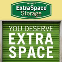 Extra Space Storage Logo