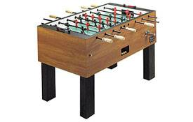 Chicago Foosball Soccer Table Rentals in Illinois