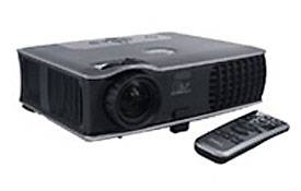 Chicago LCD Video Projector Rentals in Illinois