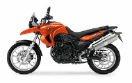 More Mototrcycle Rentals from Racy Rentals-Anaheim Motorcycle
