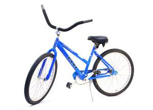 Outer Banks Bike Rental