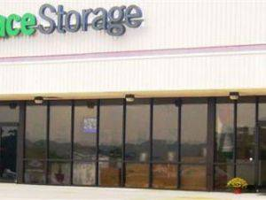 More Storage Rentals from Extra Space Storage-Columbia, SC