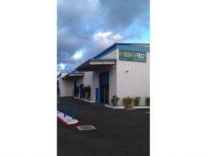 More Storage Rentals from Extra Space Storage-Pearl City HI
