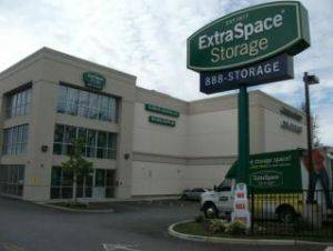 Cranston Self Storage Al 5x10 Climate Controlled Units For Rhode Island Facilities