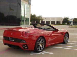 Philadelphia Exotic Car Rentals Luxury Ferrari Convertible For Rent Pennsylvania Luxury Rental Car Rent It Today